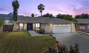 Photo of 912 SANTA CLARA Street, Fillmore, CA 93015 (MLS # 218009033)