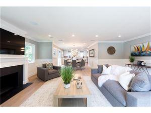 Photo of 13849 DAVANA Terrace, Sherman Oaks, CA 91423 (MLS # SR18221033)