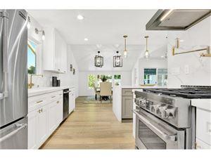 Photo of 14629 MCCORMICK Street, Sherman Oaks, CA 91411 (MLS # SR18248033)