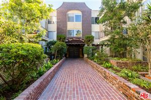 Photo of 5870 GREEN VALLEY Circle #121, Culver City, CA 90230 (MLS # 18315034)