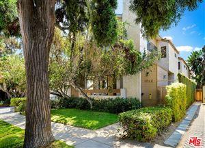 Photo of 1248 23RD Street #1, Santa Monica, CA 90404 (MLS # 18386034)