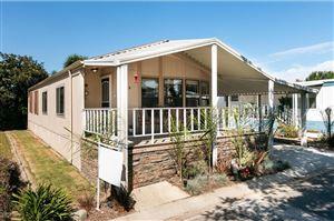 Photo of 389 GERSHWIN Lane, Ventura, CA 93003 (MLS # 219009034)