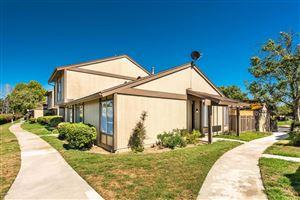Photo of 1532 THRASHER Court, Ventura, CA 93003 (MLS # 218006035)