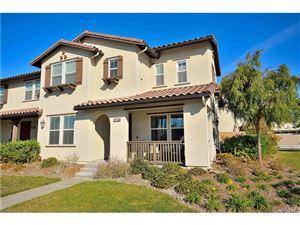 Photo of 3241 North OXNARD Boulevard, Oxnard, CA 93036 (MLS # SR18261035)