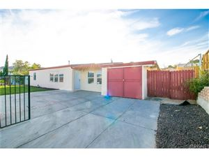 Featured picture for the property SR18275035