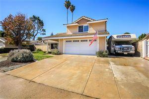 Photo of 187 BLUEFIELD Avenue, Newbury Park, CA 91320 (MLS # 218002036)