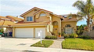 Photo of 440 MOCKINGBIRD Lane, Fillmore, CA 93015 (MLS # 218015036)