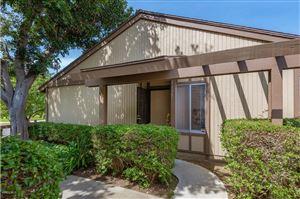 Photo of 7107 OWL Court, Ventura, CA 93003 (MLS # 219006036)