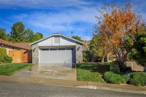 Photo of 6716 JULLIARD Avenue, Moorpark, CA 93021 (MLS # 220000036)