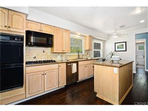 Tiny photo for 22620 MIRANDA Street, Woodland Hills, CA 91367 (MLS # SR18075036)