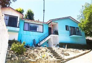 Photo of 22298 CASS Avenue, Woodland Hills, CA 91364 (MLS # SR18173036)