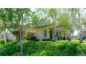 Photo of 1652 ORINDA Court, Thousand Oaks, CA 91362 (MLS # SR19084036)