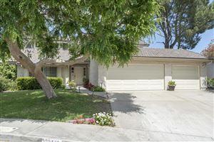 Photo of 30445 PENROD Drive, Agoura Hills, CA 91301 (MLS # 218006037)