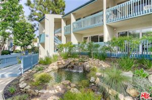 Photo of 635 South PROSPECT Avenue #101, Redondo Beach, CA 90277 (MLS # 18304038)