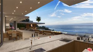 Photo of 11700 ELLICE Street, Malibu, CA 90265 (MLS # 18353038)