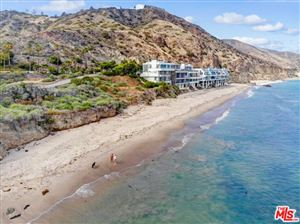 Photo of 26666 SEAGULL Way #C109, Malibu, CA 90265 (MLS # 19424038)