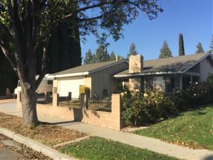 Photo of 2054 HILLDALE Avenue, Simi Valley, CA 93063 (MLS # 218009038)