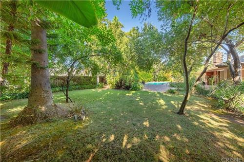 Featured picture for the property SR19275038