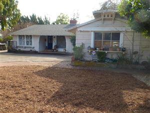 Photo of 13008 HUSTON Street, Sherman Oaks, CA 91423 (MLS # 218000039)