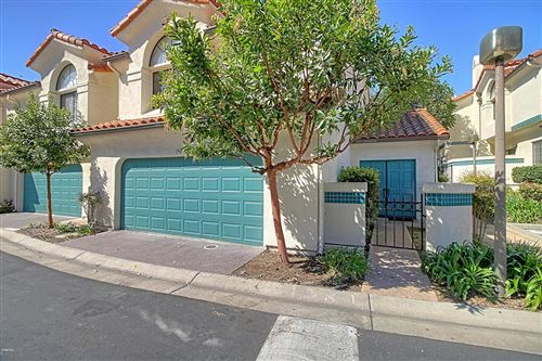 Photo of 190 COURTYARD Drive, Port Hueneme, CA 93041 (MLS # 220003039)