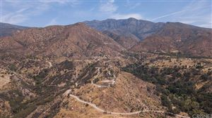 Photo of 12619 KOENIGSTEIN Road, Santa Paula, CA 93060 (MLS # SR18175039)