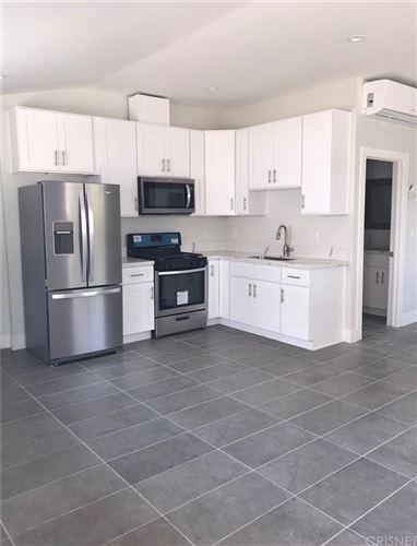 Photo of 10900 BAIRD Avenue, Northridge, CA 91326 (MLS # SR19266039)