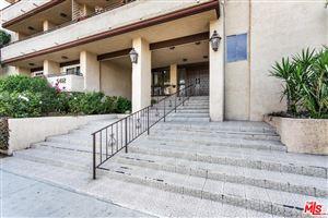 Photo of 5412 LINDLEY Avenue #210, Encino, CA 91316 (MLS # 19455040)