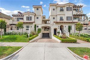 Photo of 342 MYRTLE Street #202, Glendale, CA 91203 (MLS # 19466040)