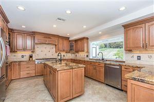 Photo of 1450 CALLE AVELLANO, Thousand Oaks, CA 91360 (MLS # 218003040)