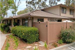 Photo of 597 MELVILLE Lane, Ventura, CA 93003 (MLS # 218006040)
