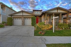 Photo of 574 CHESAPEAKE Place, Ventura, CA 93004 (MLS # 218009040)