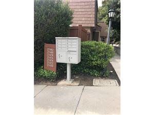 Photo of 27470 COUNTRY GLEN Road, Agoura Hills, CA 91301 (MLS # SR18103040)