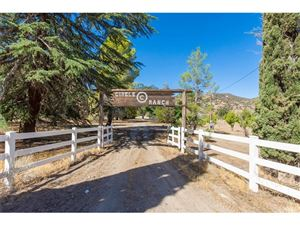 Photo of 47401 3 POINTS Road, Lake Hughes, CA 93532 (MLS # SR18232040)