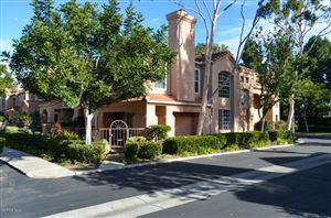 Photo of 823 KINGFISHER Way, Oxnard, CA 93030 (MLS # 218015041)