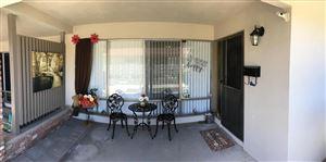 Photo of 162 West CARMEL Green, Port Hueneme, CA 93041 (MLS # 218008042)