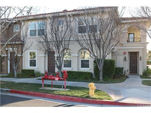 Photo of 24157 JACARANDA Lane, Valencia, CA 91354 (MLS # SR18042042)