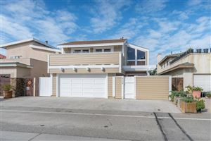 Photo of 5439 REEF Way, Oxnard, CA 93035 (MLS # 218011043)