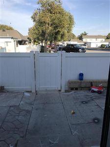 Tiny photo for 1237 MIRAMAR Walk, Oxnard, CA 93035 (MLS # 218012043)