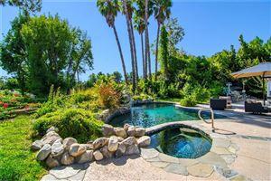 Photo of 22024 BAHAMA Street, West Hills, CA 91304 (MLS # SR19237043)