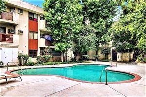 Photo of 20234 CANTARA Street #271, Winnetka, CA 91306 (MLS # SR19258043)