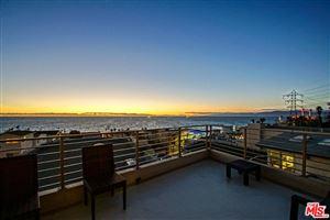 Photo of 308 GULL Street, Manhattan Beach, CA 90266 (MLS # 18320044)