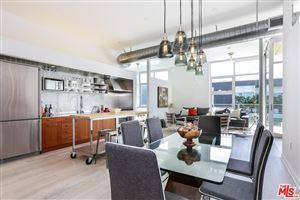 Photo of 4080 GLENCOE Avenue #410, Marina Del Rey, CA 90292 (MLS # 18330044)