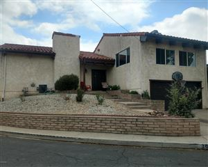 Photo of 3611 VERDUGO VISTA Terrace, Los Angeles , CA 90065 (MLS # 818002044)