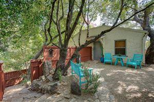 Photo of 424 FREMONT Avenue, South Pasadena, CA 91030 (MLS # 818005044)