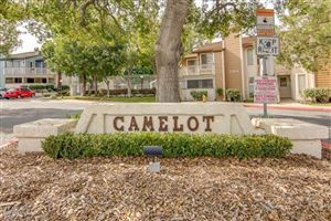 Photo of 2486 PLEASANT Way #D, Thousand Oaks, CA 91362 (MLS # 218012045)