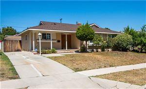 Photo of 17231 HORACE Street, Granada Hills, CA 91344 (MLS # SR19216045)