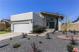 Photo of 2166 North PAMI Circle, Orange, CA 92867 (MLS # 18329046)