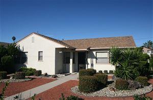 Photo of 565 East CHANNEL ISLANDS Boulevard, Oxnard, CA 93033 (MLS # 218015046)