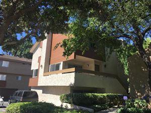 Photo of 775 COUNTY SQUARE Drive #44, Ventura, CA 93003 (MLS # 219006046)