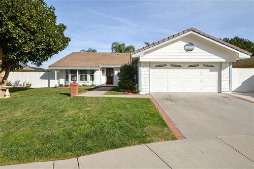Photo of 908 WINFIELD Street, Newbury Park, CA 91320 (MLS # 220002046)